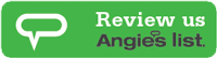 Angies List - Write a Review