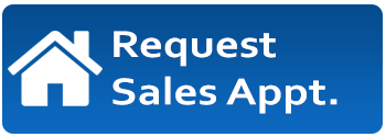 Request Sales Appointment button